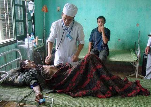 vietnami-mauglik-5