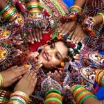 Hindu fesztiválok Indiában és Nepálban