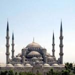 A 10 legismertebb kulturális műemlék