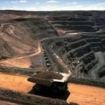 A világ 10 legnagyobb aranybányája