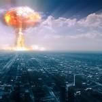 Majdnem hidrogénbomba robbant az Egyesült Államokban 1961-ben