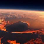 Jó eséllyel soha nem volt élet a Marson