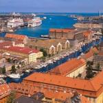 ENSZ jelentés – Dánia a világ legboldogabb országa, Magyarország a lista végén szerepel