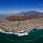 Látványos légifotók a világ körül