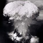 Hirosima és Nagaszaki az atombomba ledobása után – megdöbbentő fotók az iszonyatos pusztításról