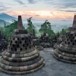 Indonézia varázslatos világa