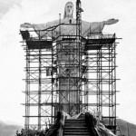 Híres építkezések a múlt századokból