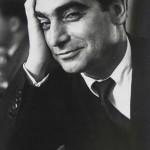 Robert Capa – 20. század legjelentősebb fotósa