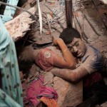 Felemelő, felkavaró és tragikus pillanatok 30 elképesztő fotón keresztül