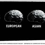 A legelgondolkodtatóbb rasszizmus ellenes hirdetések