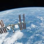 Tizenöt éves a 150 milliárd dollárból épült Nemzetközi Űrállomás