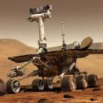 Hogy jutottunk el a Marsra? – Egy 6 perces rendkívüli videón a Spirit útja