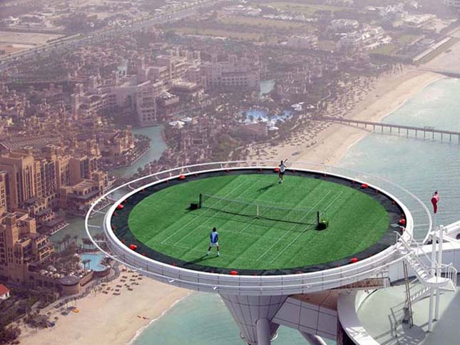 burjalarab-tennis-court-10