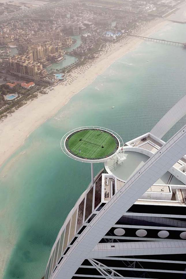 burjalarab-tennis-court-5
