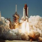 A NASA űrrepülő-programjának két legsúlyosabb katasztrófája