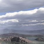 Hogy nézett ki a Mars 4 milliárd évvel ezelőtt? – videó