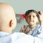 Megható, megrázó és elgondolkodtató fényképek