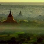 Samsara, a lét örök körforgása – rendkívüli élményt adó dokumentumfilm