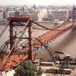 Ritkán látható történelmi fotók Magyarországról