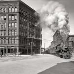 Ritkán látott történelmi fotók #2
