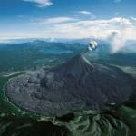 A Föld ereje – látványos vulkánkitörések