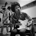 Jim Marshall ritka képei legendás zenészekről