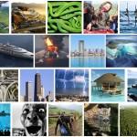 Az ÉrdekesVilág.hu legnézettebb cikkei 2013-ban