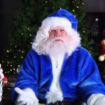 Valóra váltotta az utasok karácsonyi kívánságait egy kanadai légitársaság