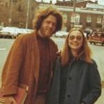 Híres emberek és politikusok fiatalkori képei, amikor még nem voltak ismertek