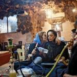 Az iráni nők, ahogy sosem látjuk őket – feltárulnak a zárt ajtók titkai