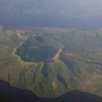 Elképesztő természet: a Luzon-sziget szigetének szigete