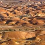 Coober Pedy – élet a föld alatt az opál fővárosában
