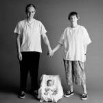 A család – 22 éve készül a különleges családi album