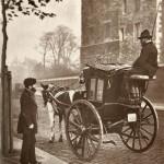 Ilyen volt az élet Londonban a 19. század végén