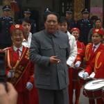 Milliókat keres fellépésenként Mao Ce-tung női imitátora