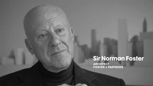 sir-norman-foster