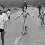 A leghíresebb vietnami lány napjainkban