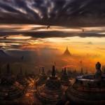 Csodálatos fotók a Távol-Kelet világából