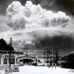 Eddig nem látott videó a Nagaszakit ért pusztító atomtámadásról