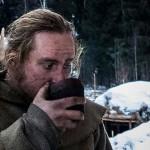 Vissza a múltba – középkori életet él egy orosz férfi