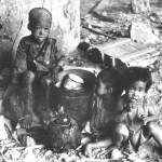 A manilai mészárlás – a II. világháború egyik legborzalmasabb csatája