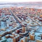 Norilszk – a világ egyik legélhetetlenebb városa