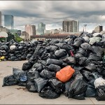 Mennyi idő alatt bomlanak le az általunk használt anyagok a környezetben?
