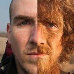 Gyalog Kínán keresztül – Christoph Rehage 4600 kilométer tett meg egy év alatt