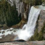 Fantasztikus time-lapse videó a gyönyörű Yosemite Nemzeti Parkról