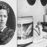 A leghíresebb női feltalálók és találmányaik