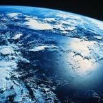 Először találtak Föld méretű bolygót egy csillag életre alkalmas zónájában