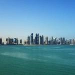 Doha – látványos time-lapse videó Katar fővárosáról