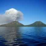 Pápua Új-Guinea – Óceánia varázslatos országa