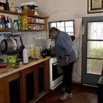 Szerény életkörülmények között él Uruguay elnöke, José Mujica